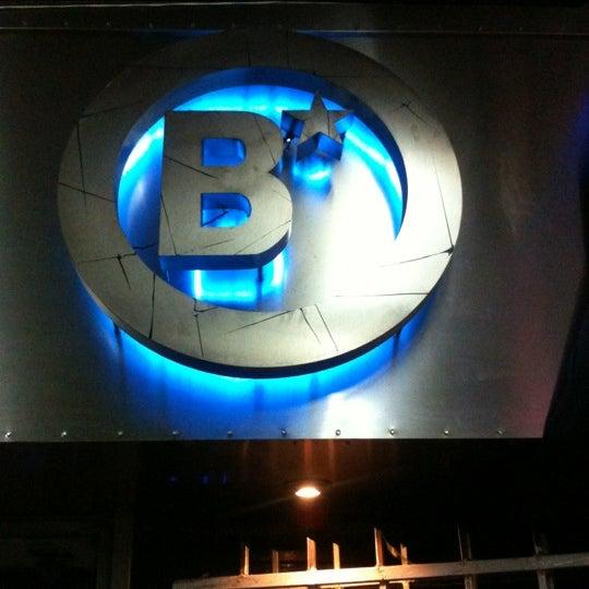 12/3/2011にPablo F.がBLONDIEで撮った写真