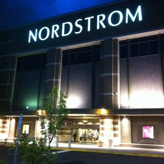 40c1675c024 Nordstrom - Lone Tree