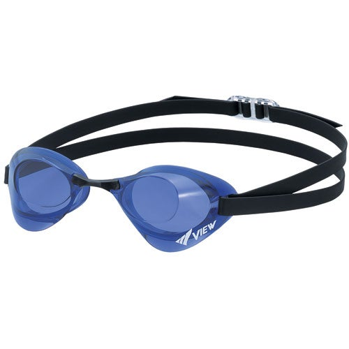 View Swim Blade Goggles originally $14.99, through 10/22 only $3.99