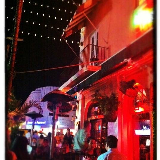 Foto tomada en OH! Mexico por David B. el 2/23/2012