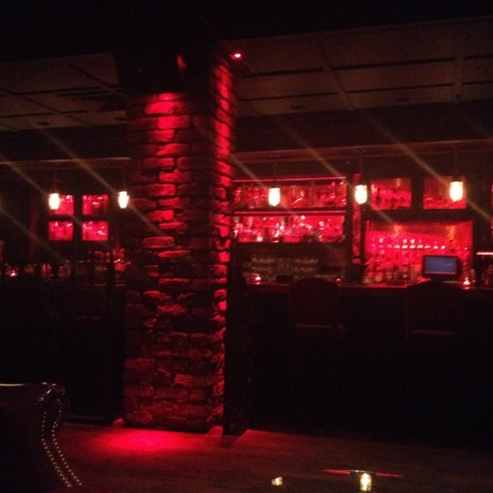 Foto tomada en Lolita Cocina & Tequila Bar por Kelsey O. el 8/6/2012