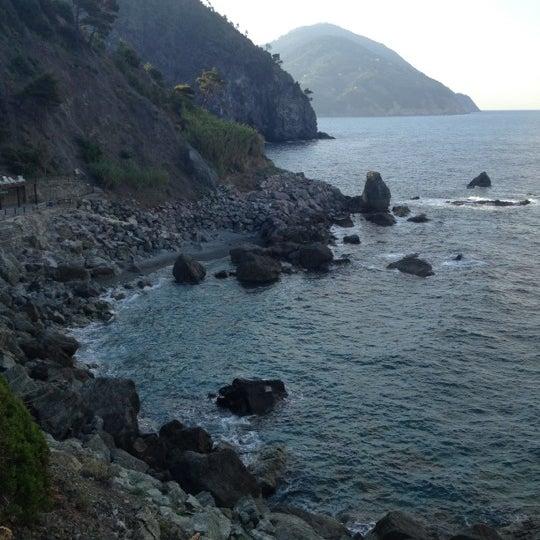 Photo prise au La Francesca Resort par Paolo C. le7/7/2012