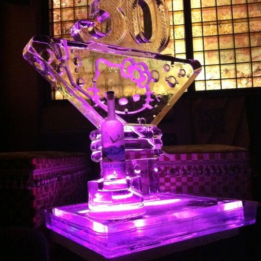 12/4/2011에 Andy R.님이 Salvage Bar & Lounge에서 찍은 사진