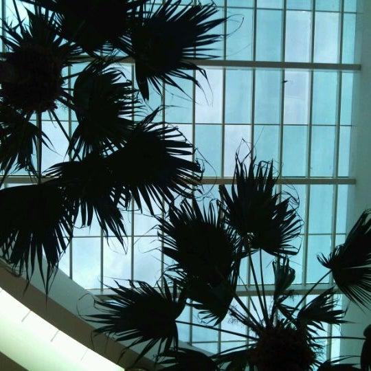 Foto tirada no(a) Shopping Crystal por FERNANDO S. em 2/12/2012