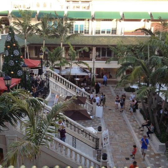 11/27/2011에 Orita I.님이 CocoWalk에서 찍은 사진