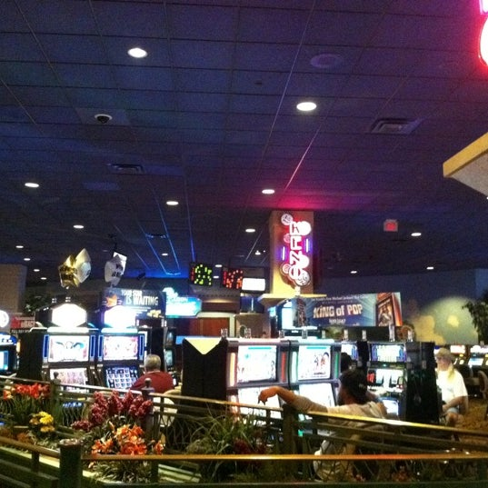 Das Foto wurde bei Eldorado Resort Casino von Christina H. am 9/2/2012 aufgenommen