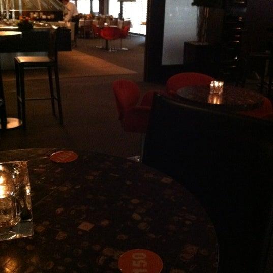 Foto diambil di Chima Brazilian Steakhouse oleh Ken B. pada 8/17/2012