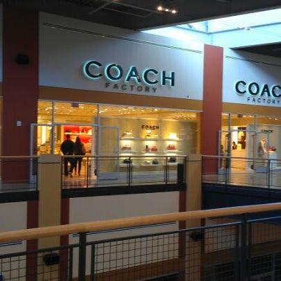 Coach Outlet Sands Casino Bethlehem Pa