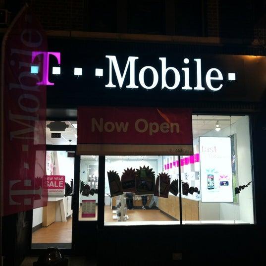 T Mobile Maspeth 1 Tip