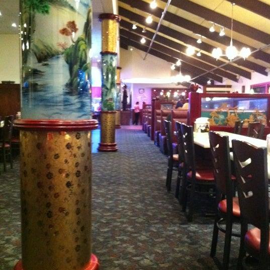 Teppanyaki Grill & Supreme Buffet (Now Closed) - Scranton, PA