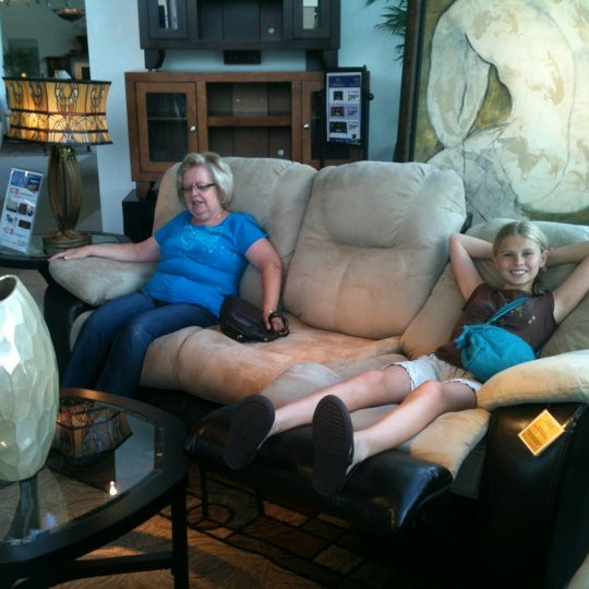 Photos At Rooms To Go Furniture Store Orange Park Fl