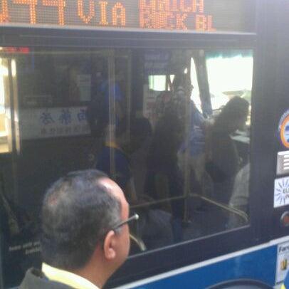 MTA Bus - Q20A/Q20B/Q44+SBS+ @ Main Street & Kissena Blvd ... Q Bus Map on q17 bus map, q83 bus map, q20a bus map, q76 bus map, q104 bus map, q112 bus map, q55 bus map, bx21 bus map, q37 bus map, q102 bus map, q20 bus map, bx bus map, nycta bus map, b82 bus map, q84 bus map, q46 bus map, q64 bus map, q58 bus map, q47 bus route map, new york bus route map,