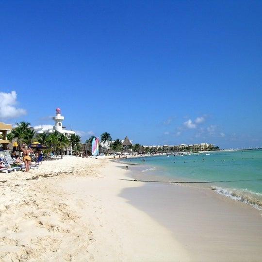 Shangri La S Beach