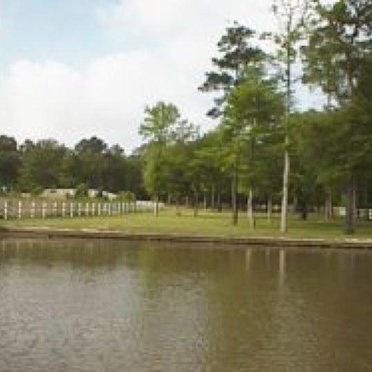 Indigo Lake Beach Park
