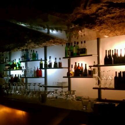 1/19/2012에 BC .님이 Alux Restaurant에서 찍은 사진