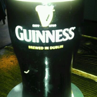 11/26/2011にMatt H.がThe Grafton Irish Pub & Grillで撮った写真