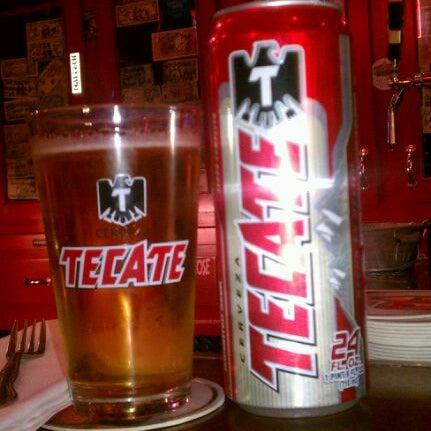 8/16/2011에 Michael F.님이 Hussong's Cantina Las Vegas에서 찍은 사진