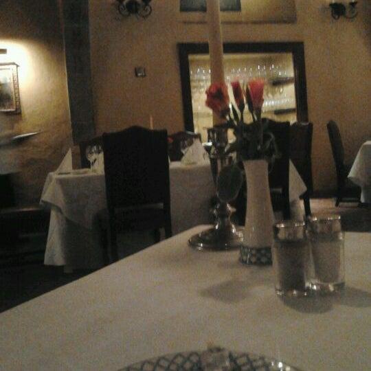 Foto diambil di Belmond Hotel Monasterio oleh Lou pada 10/6/2011