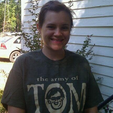 Foto tirada no(a) Liberty Universalist Church por Brandi C. em 10/9/2011
