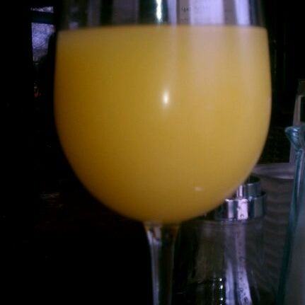 3/24/2012에 Turquoise P.님이 Loring Kitchen and Bar에서 찍은 사진