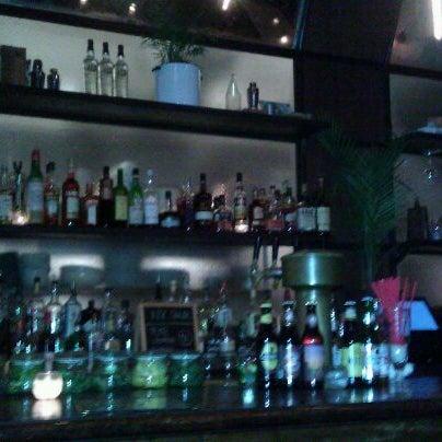 Foto diambil di Cubana Social oleh Brian J. pada 8/25/2011