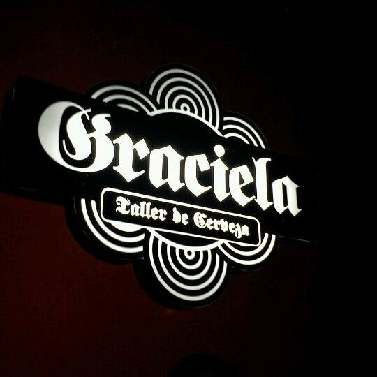 8/2/2012에 Güicho d.님이 La Graciela에서 찍은 사진