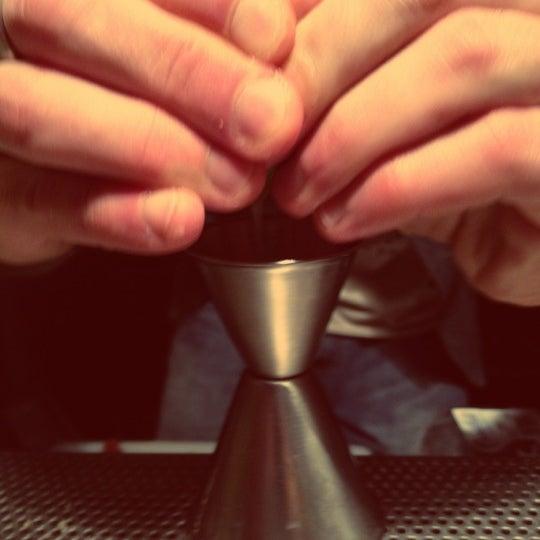 7/12/2012에 8 m.님이 8millimetri에서 찍은 사진
