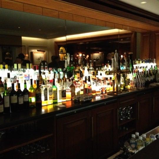 6/3/2012 tarihinde Heather R.ziyaretçi tarafından 21 Club'de çekilen fotoğraf