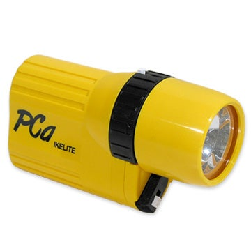 Special of the Week: Ikelite PCa Halogen Lite originally $32, through March 21 only $22.95