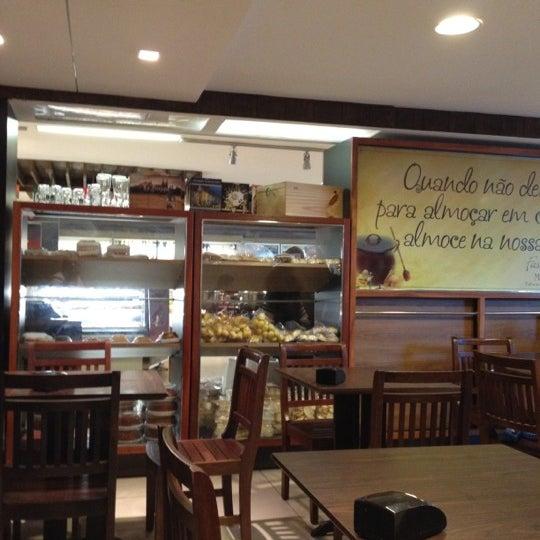 Das Foto wurde bei MonteCarlo von Bosco C. am 6/27/2012 aufgenommen