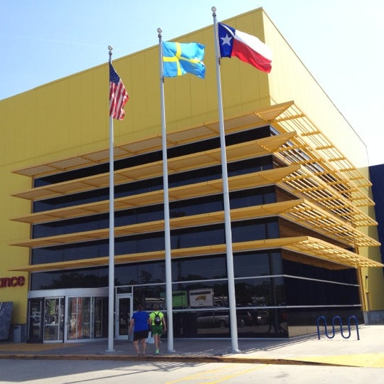 City Furniture Houston: Furniture / Home Store In Houston