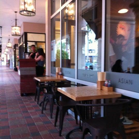 Foto diambil di Kapow oleh Touch A. pada 5/18/2012
