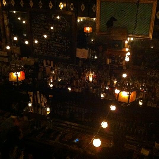 Photo prise au Lulu's par Lu .. le8/15/2012