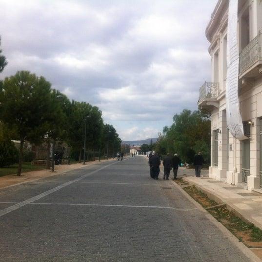 8611e56cb51 Photos at Ερμού - Πεζόδρομος - Κεραμεικός - 8 tips from 1550 visitors