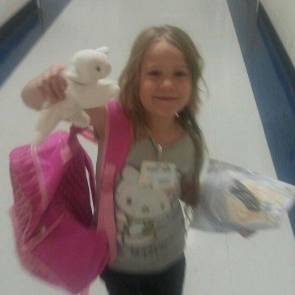 Photos at Oak Grove Elementary - Peachtree City, GA