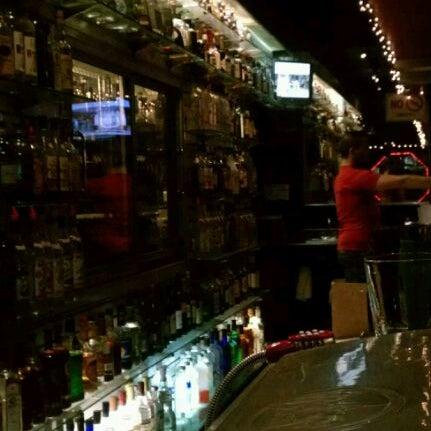 The Brit Gay Bar Long Beach, California On Clubfly