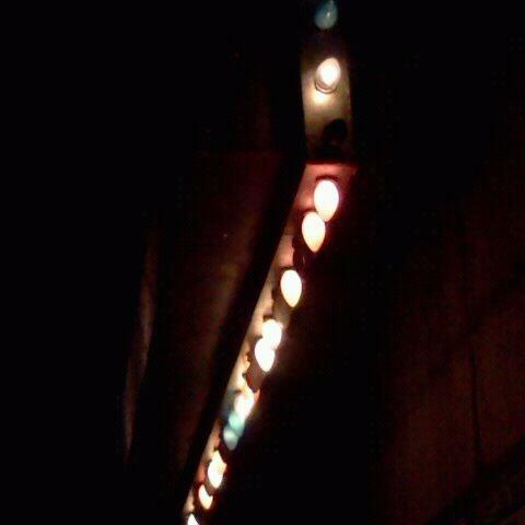 3/13/2012にBridgett M.がBootleg Bar & Theaterで撮った写真