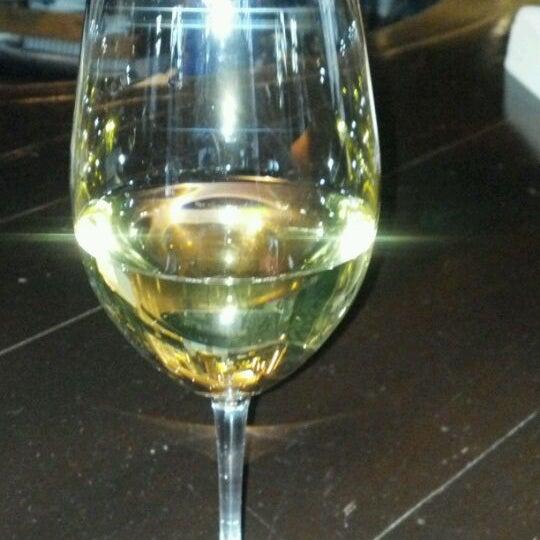 12/18/2011에 LadyDeidra C.님이 Ecco에서 찍은 사진