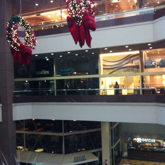 Foto scattata a Sheraton São Paulo WTC Hotel da Mario A. il 11/23/2011