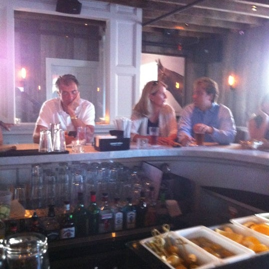 6/23/2012에 Randy H.님이 The Spotted Horse Tavern에서 찍은 사진