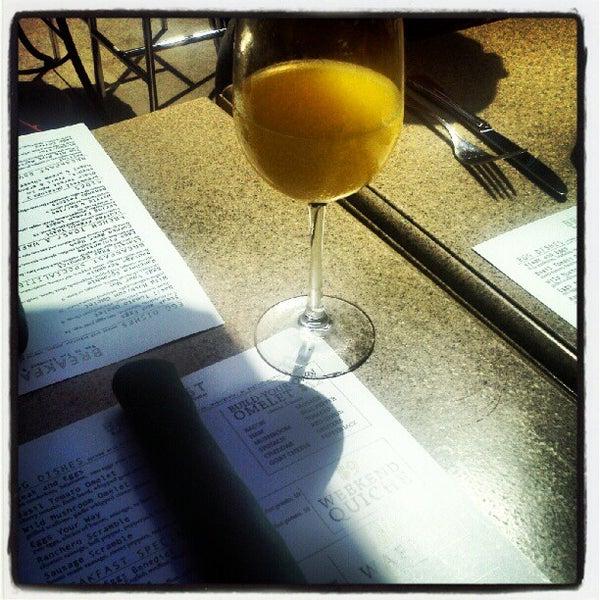 7/29/2012에 Rich G.님이 Loring Kitchen and Bar에서 찍은 사진