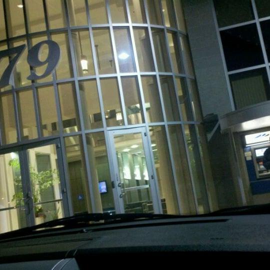 Northrop Grumman Federal Credit Union >> Photos At Northrop Grumman Federal Credit Union Harbor
