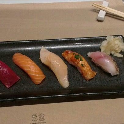 Foto diambil di Daisuki oleh Fernando S. pada 7/30/2012