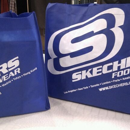 best exquisite style 100% high quality Skechers Outlet - Designer Outlet
