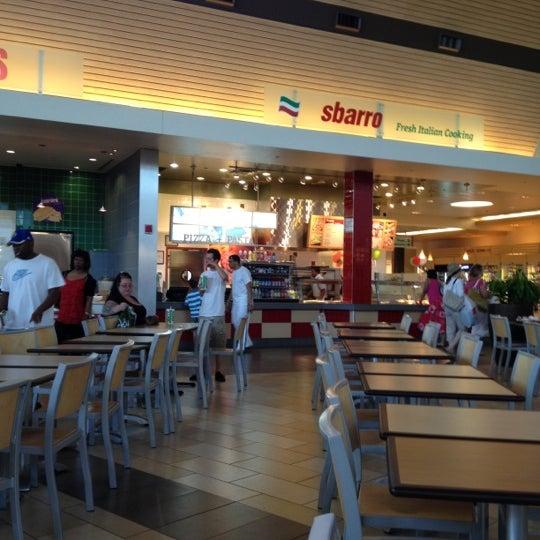 Christiana Mall Food Court 18 Tips De 1817 Visitantes