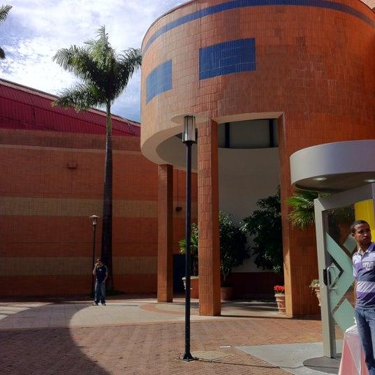 รูปภาพถ่ายที่ Shopping Iguatemi โดย Daniel D. เมื่อ 6/23/2012