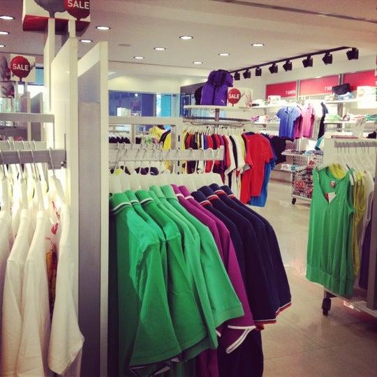 puma store in mantri mall cheap online