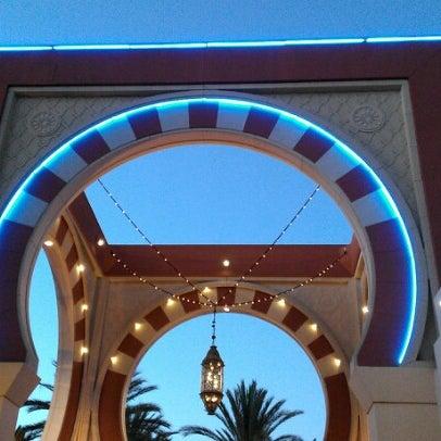 Снимок сделан в Irvine Spectrum Center пользователем Guy H. 8/27/2012