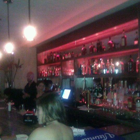 Foto diambil di Silk Rd Tavern oleh Cameron T. pada 5/24/2012