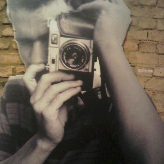 Das Foto wurde bei CentoeQuatro von Jean C. am 8/17/2012 aufgenommen